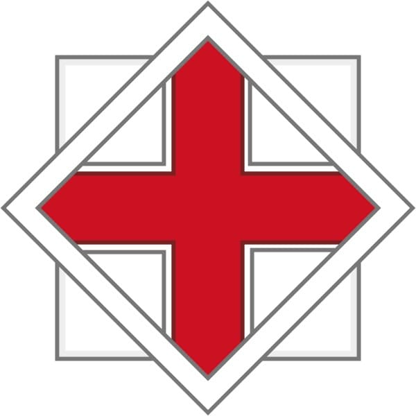 Premio Cruz de Sant Jordi